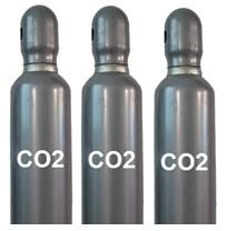 Khi_CO2_tinh_khiet